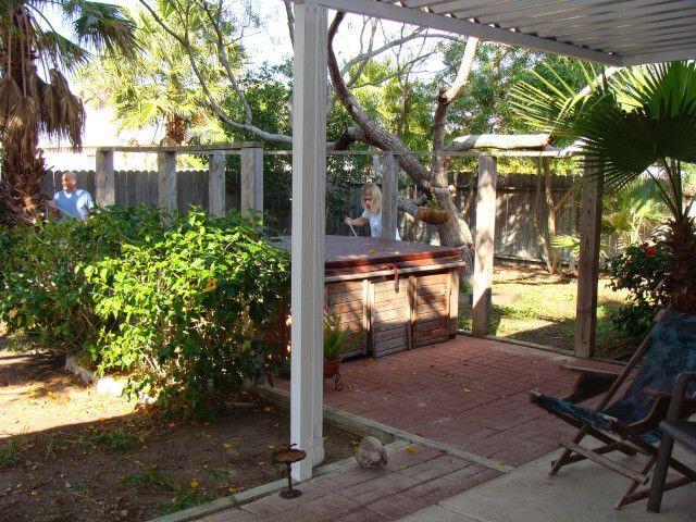 Backyard+-+before