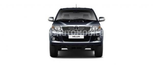 Toyota Hilux / Vigo Pick up Double cabine 3.0L D4D Extra cab 4X4 (to sale) https://www.transautomobile.com/en/export-toyota-hilux-vigo-pick-up-double-cabine/1342?PI