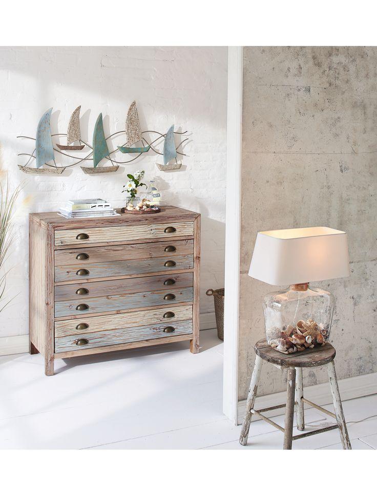 Elegant Die Besten 25+ Metallrahmen Ideen Auf Pinterest Architektur Haus   Holz  Kommode Mobelstuck Anwendungsmoglichkeiten