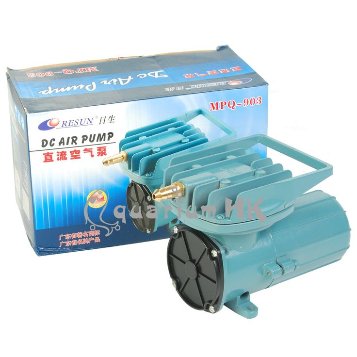 25 best ideas about aquarium air pump on pinterest for Air pump fish tank