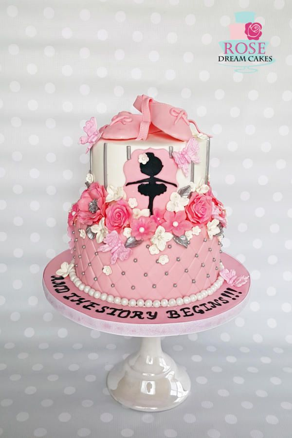about cakes on pinterest owl cakes cake central and viorica cakes