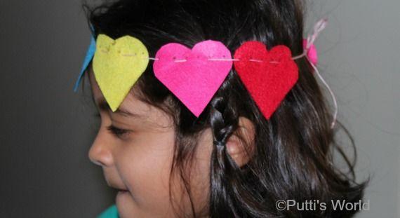 esl valentine's day songs