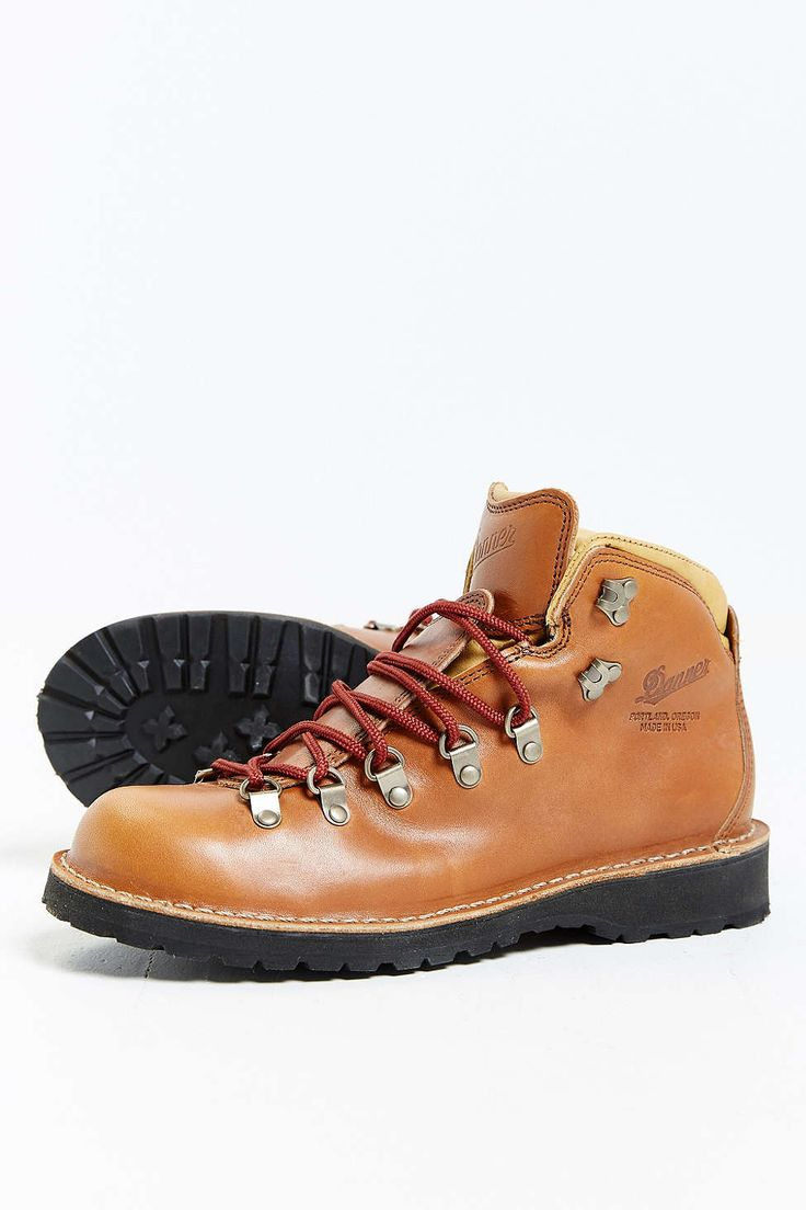 danner shoes strings styles of art timeline for kids