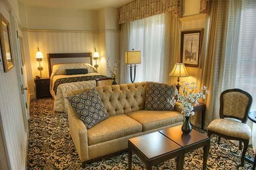 Look at this resort I found using Interval International's Mobile app.  Gaslamp Plaza Suites  520 E. Street  San Diego, CA 921016206  Download the Interval App to see more.  http://itunes.apple.com/us/app/id388957867