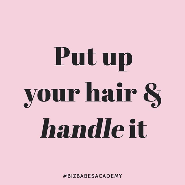 The 25+ best New hair quotes ideas on Pinterest | Shakespeare love ...