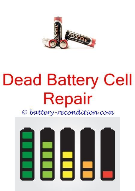 Batteryre Hybrid Battery Reconditioning Equipment M12 Repair Fix Scooter Car Drops Below Recondition 2279760840