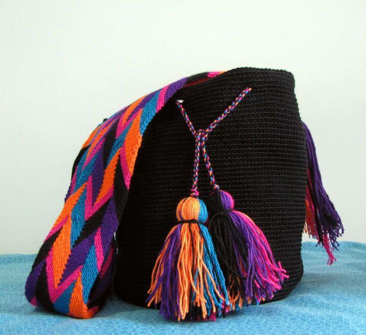 Tira Wayuu