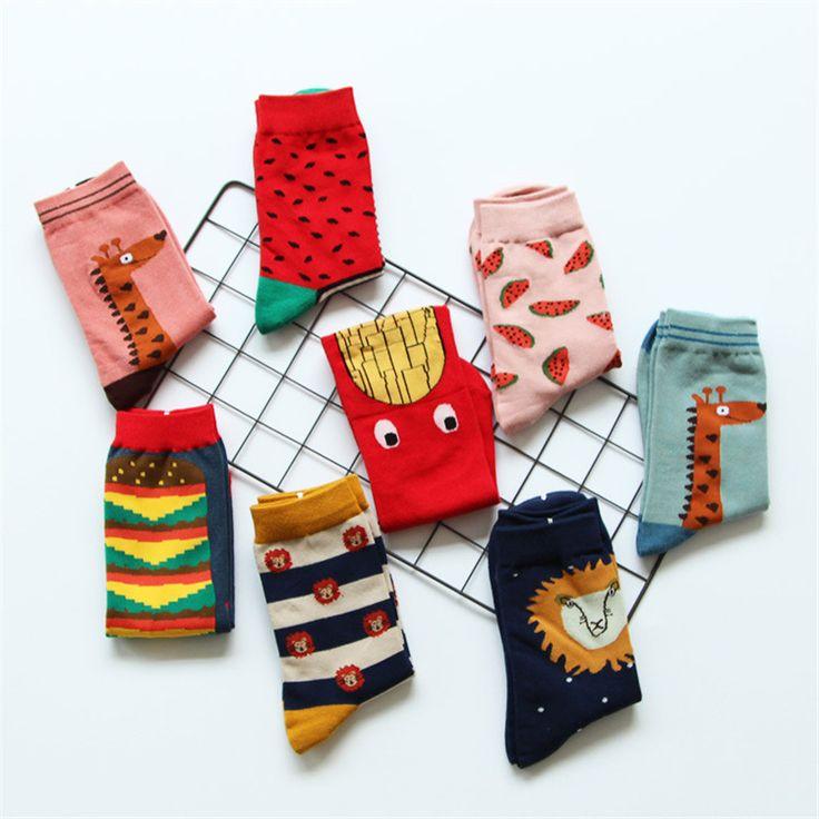 womens novelty socks - Google Search