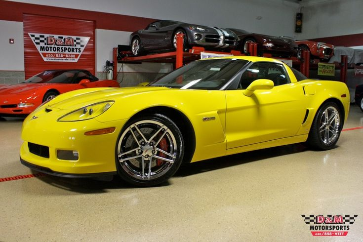 17 Best Images About Corvettes On Pinterest Cars Polos And Auction