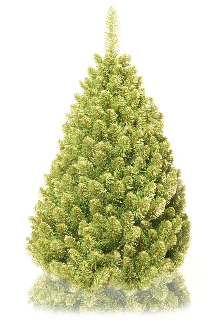 Umělý vánoční stromek Borovice Přírodní   NEJSTROMEČKY