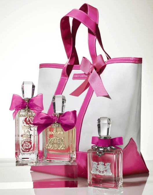 1789 Best Amo Los Perfumes Mmmm Images On Pinterest