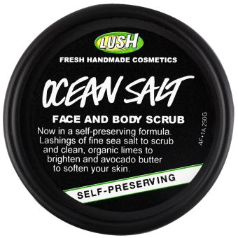 Being the Lush addicts that we are here are our six of our favourite…