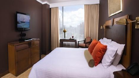 Lancaster House, Apart'hotel in #Bogota #Colombia http://lancasterhouse.com.co/