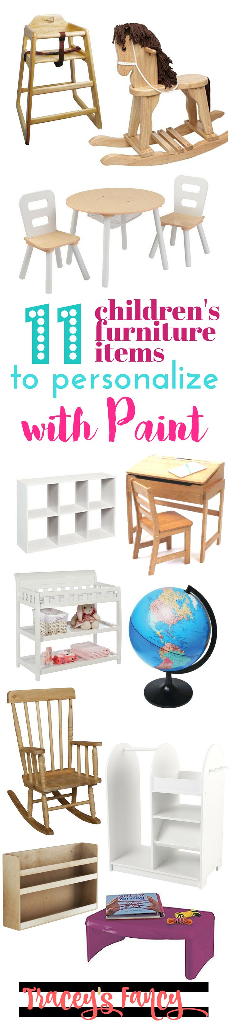 2262 best Diy Kids Furniture Projects images on Pinterest