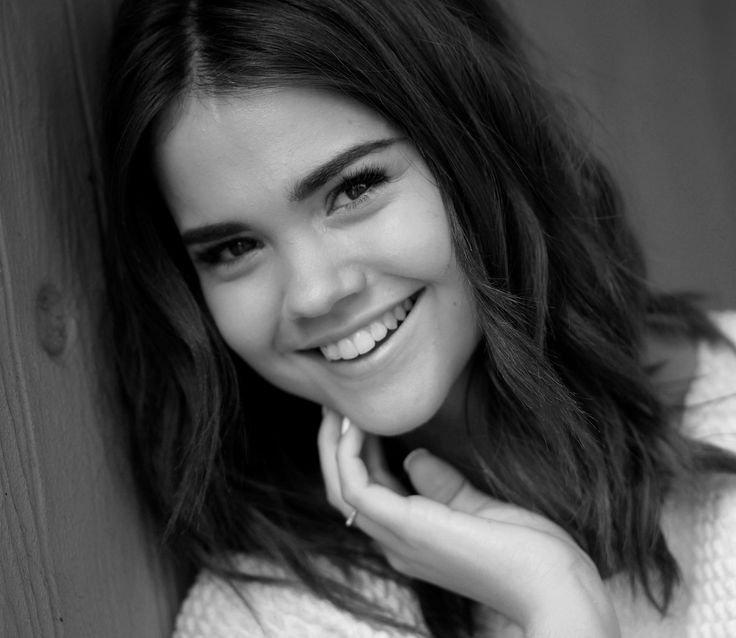Maia mitchell the fosters s03e09 8