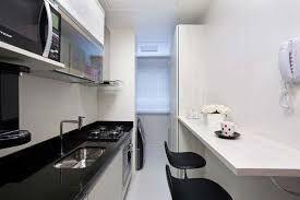 76 best images about como decorar um apartamento peg on - Como decorar un apartamento pequeno ...