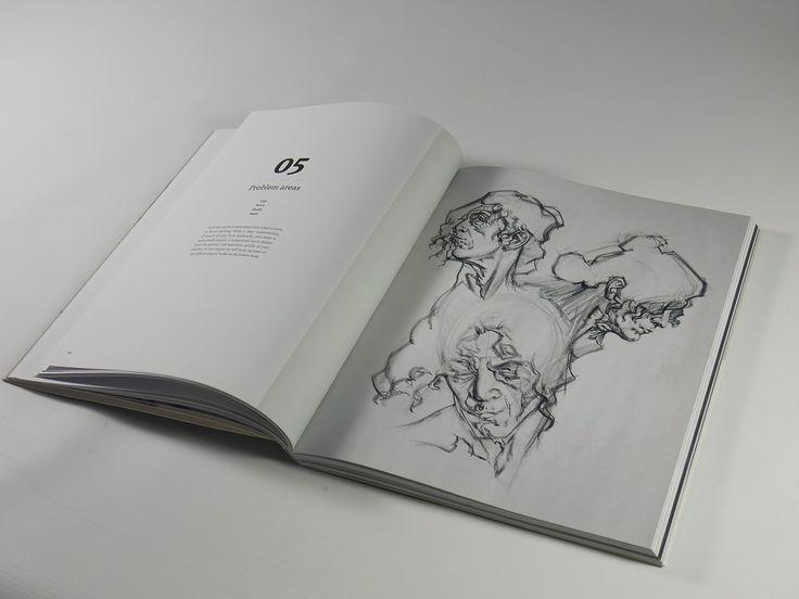 Accessibly written and lavishly illustrated by respected concept artist Kan Muftic, this book celebrates the common ground between traditional life drawing and the fast-paced world of the concept art industry... #3dtotal, #artbook, #artist, #tutorial, #educational, #arttechniques, #art, #artists, #talent, #publishing, #drawing, #lifedrawing, #figuredrawing, #conceptart