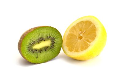 Kiwi e limone - http://prolive-nutrition.it/det-barretta-proteica.php?barrettaID=19&b=ProLive%20Caff%C3%A8
