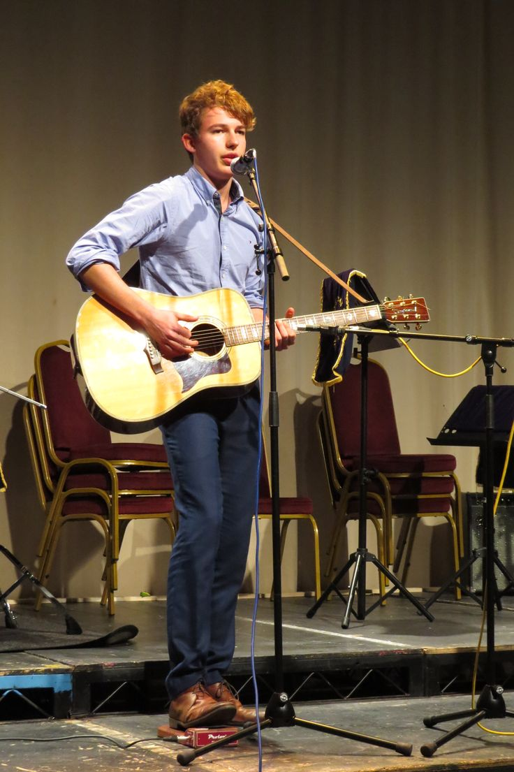 Grand Concert 2014