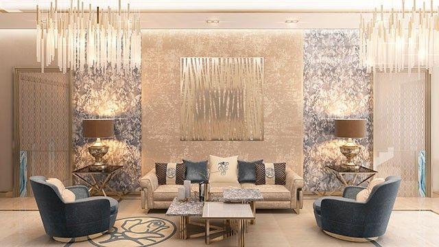 Luxury Interior Design Company In California Luxury Antonovich Design Usa Sitting Room Design Interior Design Interior Design Companies