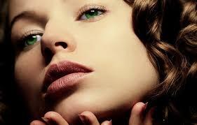 http://mondocrueltyfree.it/rimedi-naturali-per-avere-occhi-in-splendida-forma/#