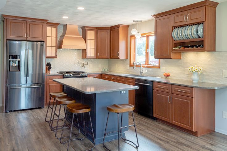 Pick your design, size, texture, patina to create your ...