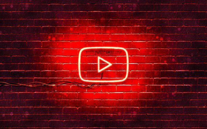 neon youtube logo - Google Search   Youtube logo ...