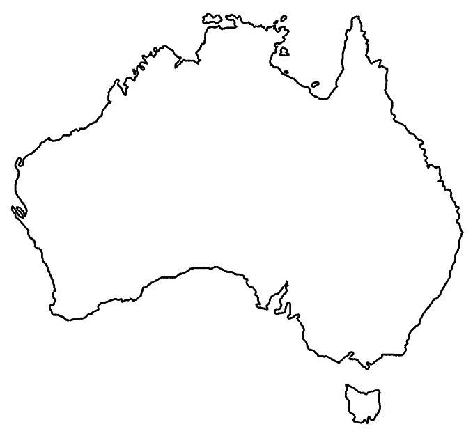 или раскраска континенты земли клумбы однолетников