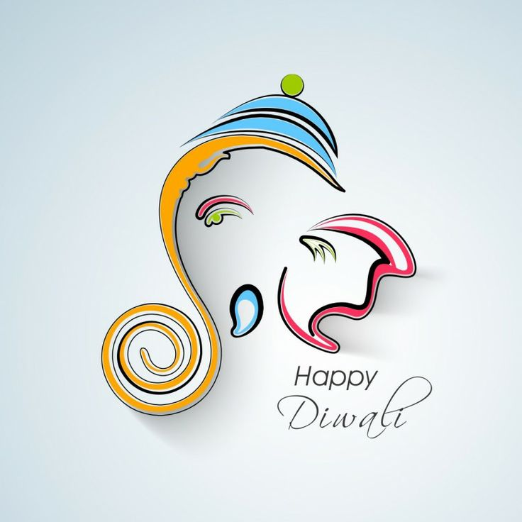 Happy Diwali Greetings Cards, Best Wishes!!!