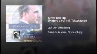 jan-olof strandberg - YouTube