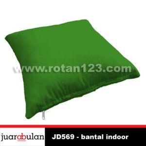 KAIN BANTAL SOFA INDOOR – JD569