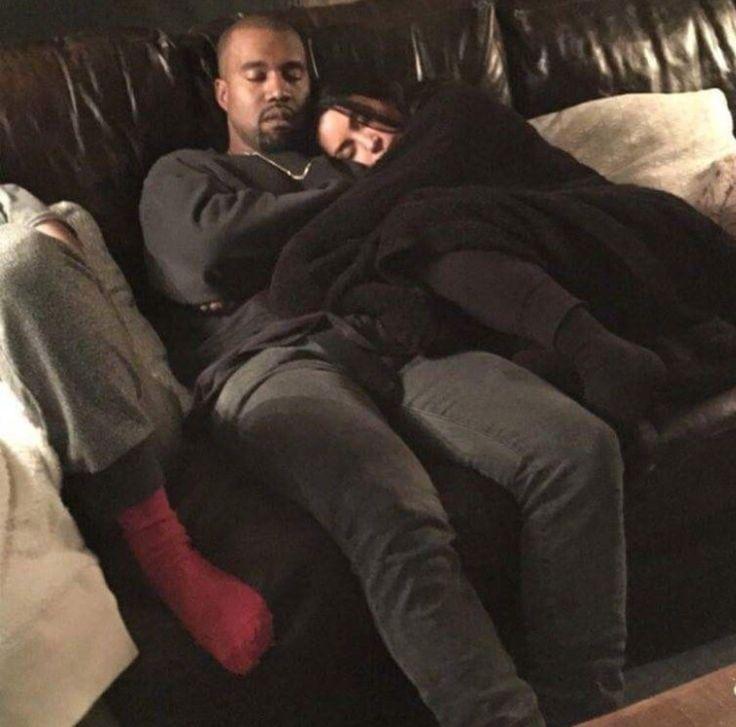 | Kanye & Kim | ριntєrєѕt: ❁ℓuxulƗrɑv❁| IG: @ℓuxuriousuℓƗrɑvıoℓeƗ LUXURIOUSULTRAVIOLET.com #luxuriousultraviolet