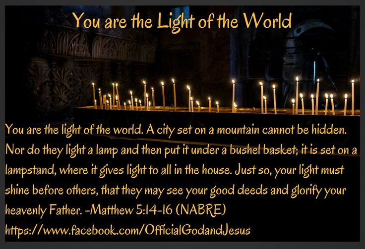 1251 best new testament and disciples images on pinterest for Light a lamp and put it under a basket