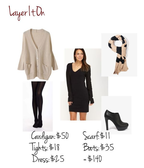 Sweater Dresses Business Casual - Cashmere Sweater England
