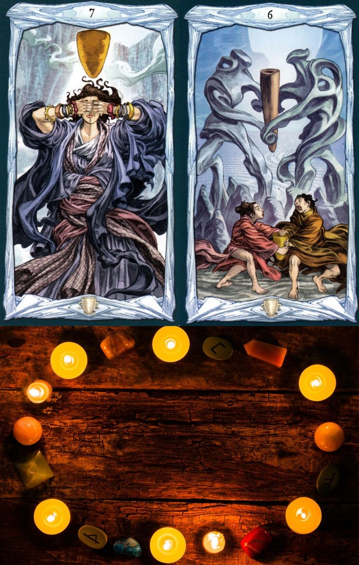 how to do a tarot card reading, real free psychic readings and love tarot reading, daily tarot reading spread and free tarot reading in hindi.