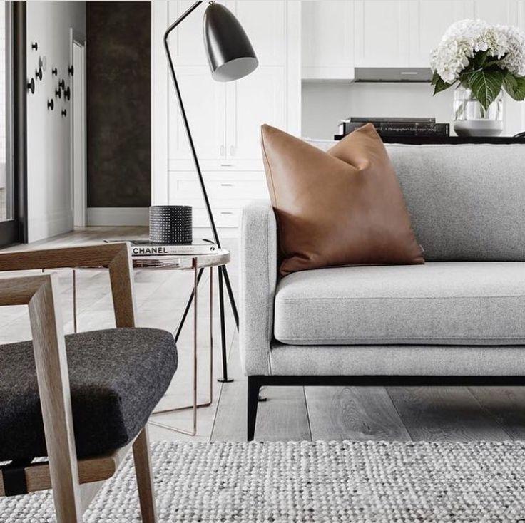 91 besten Lagom - The Swedish Trend with MYCS Bilder auf Pinterest - designer teppiche moderne einrichtung
