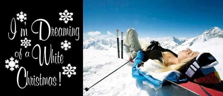 Pak jij je biezen (ski's) deze kerstvakantie? Check de uitgebreide wintersportcollectie bij Perrysport en de speciale deals! #wintersportkleding #ski's #wintersport #skikleding #snowboard #whitechristmas #letitsnow #wintersportfashion #winteroutfit https://www.fashion-mind.nl/korting/3634/perry-sport-wintersport-artikelen-voor-dames-heren-en-kids.html?utm_content=buffer7c9eb&utm_medium=social&utm_source=pinterest.com&utm_campaign=buffer