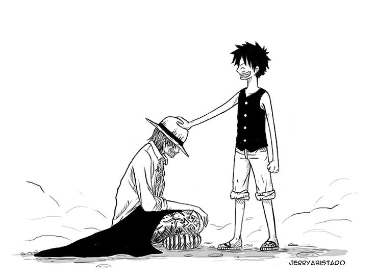 One Piece Lineart : 575 best lineart: one piece images on pinterest straw