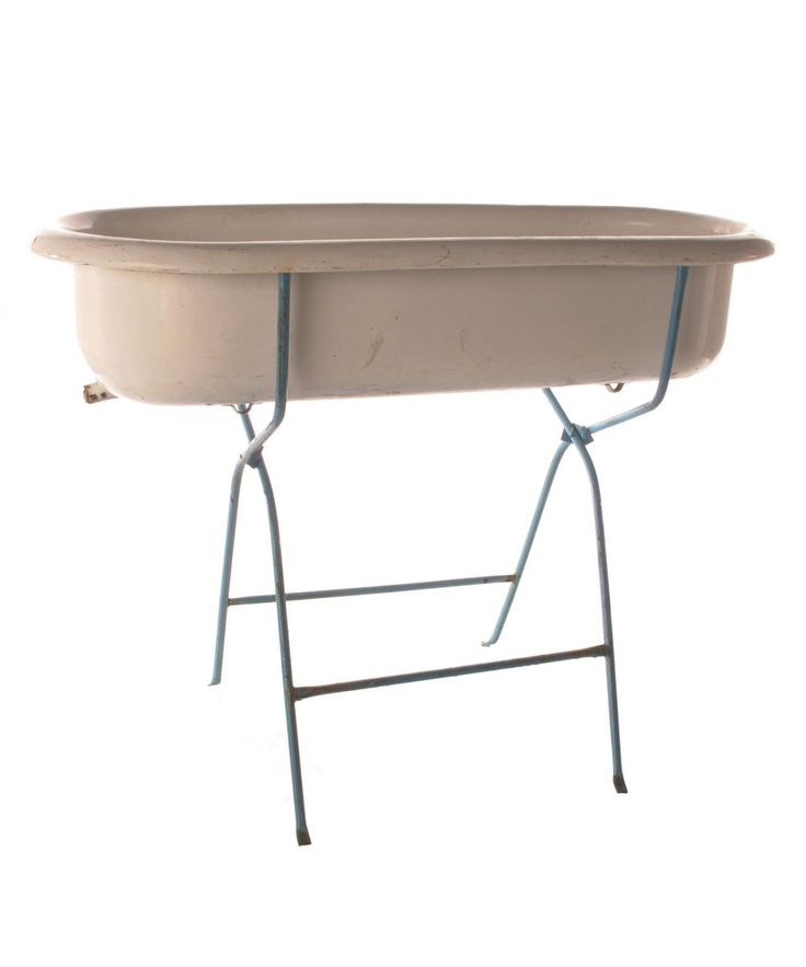 29 best images about vintage bath tubs on pinterest baby tub metallic gold. Black Bedroom Furniture Sets. Home Design Ideas