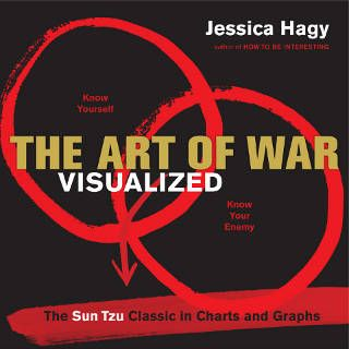29 best non fiction book download images on pinterest the art of war visualized pdf ebook fandeluxe Image collections