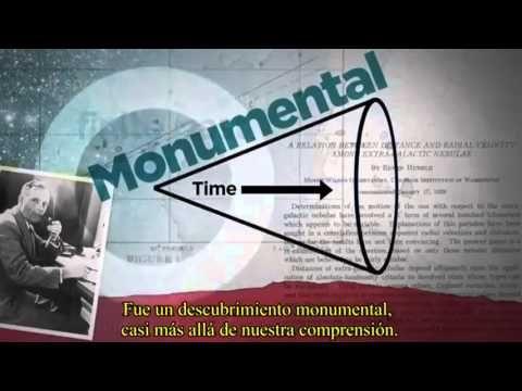 ARGUMENTO COSMOLOGICO DE LA EXISTENCIA DE DIOS - YouTube