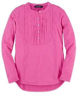 Big Girl Clothes at Macy's - Girl 7-16 Clothing - Macy's