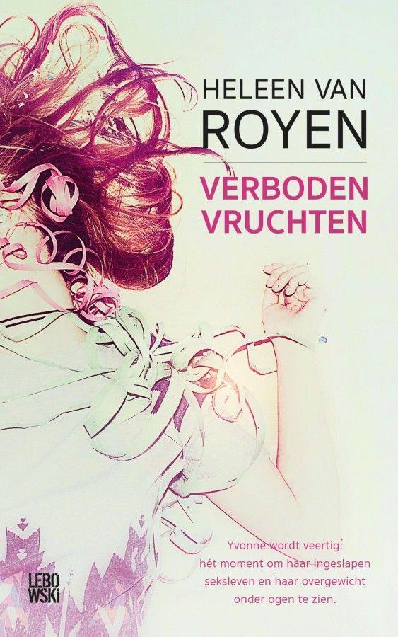 Een typisch Heleen van Royen verhaal over een vrouw die voor haar veertigste verjaardag een wel heel bijzonder cadeau krijgt van haar kinderen. Het verhaal is vrij oppervlakkig, maar dat is niet zo gek als je weet dat het maar 81 pagina's dun is. Het verhaal heeft een kop en een staart, je blijft...