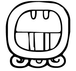 Reed (Ben, East): Popular, knowledgeable, accomplished and competent. A fighter for principles, a crusader. Takes on challenges. #mayan #astrology #reed #ben