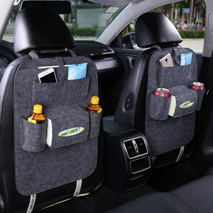 1PC Car Storage Bag Price: CA$ 12.25 & FREE Shipping  #Mobile