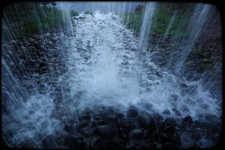 Ecco come bisogna essere! Bisogna essere come l'acqua. Niente ostacoli – essa scorre. Trova una diga, allora si ferma. La diga si spezza, scorre di nuovo. In un recipiente quadrato, è quadrata. In uno tondo, è rotonda. Ecco perché è più indispensabile di ogni altra cosa.  - Lao Tzu -