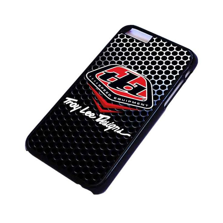 TROY LEE DESIGN iPhone 6 Case – favocase