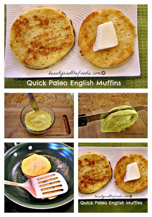 paleo diet cheese