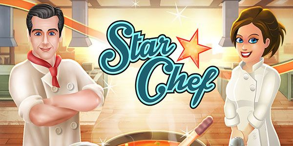 Star Chef Hack Cheat Online Generator Cash and Coins  Star Chef Hack Cheat Online Generator Cash and Coins Unlimited This new Star Chef Hack Online Cheat has just been released and it is ready to be used. You will see that this one will be the right choice for you and you will like it a lot. The main thing you will need to be doing in this game... http://cheatsonlinegames.com/star-chef-hack/