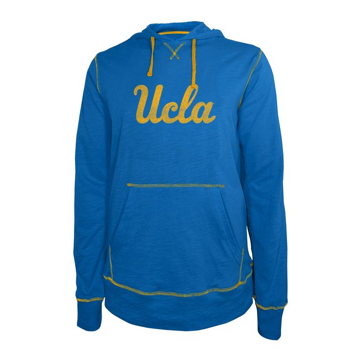 NCAA Ucla Bruins Men's Sweatshirt - Xxl, Multicolored